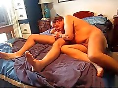 nat joins his masterbateing friend in bed for some fun