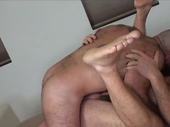 brutus18cm - video 017 - gay porn!