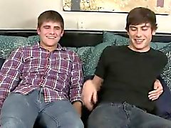Caught youngest extreme teen gay porn movie legal first time