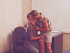 Cum Puppies - Scene 11
