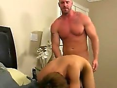Fucking me movieture of two boys gay first time Horrible bos