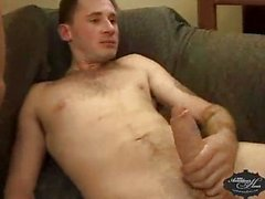 Barrett Long - xxxAmateurHour - jason crew