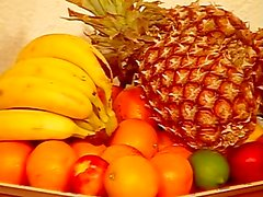 The Claudio Antonelli Collection - Scene 1