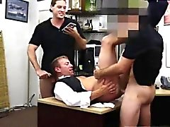 Handsome straight guys with erect penises gay Groom To Be, G