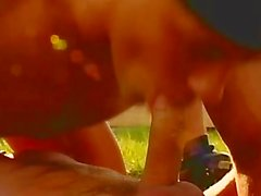 The Fabrice Felder Collection - Scene 1