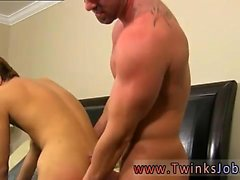 Gay porn german xxx tumblr Horrible chief Mitch Vaughn wasn'