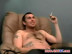 Emo boy roxy red gay porn movies xxx Joe Gets A Load From Br